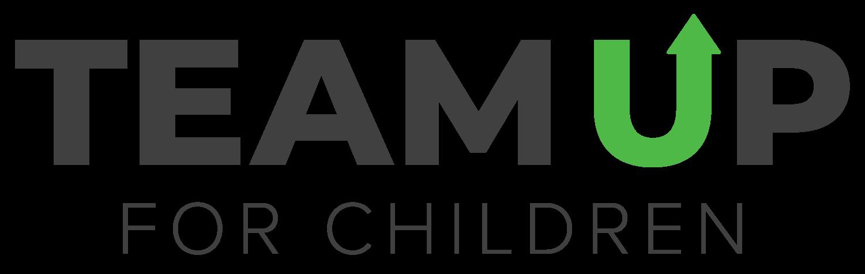 Team Up for Children